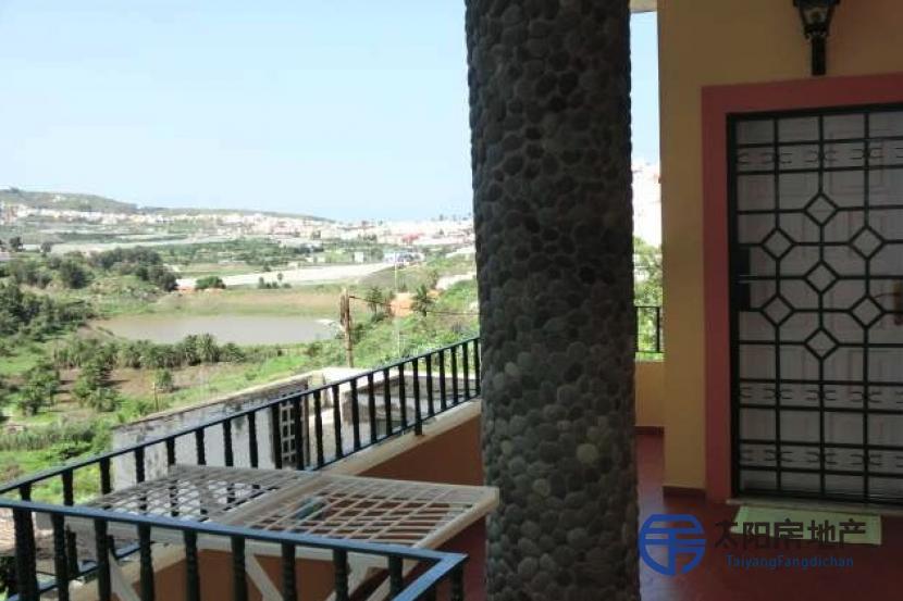Casa en Venta en Arucas (Capital Municipal) (Las Palmas de Gran Canaria)