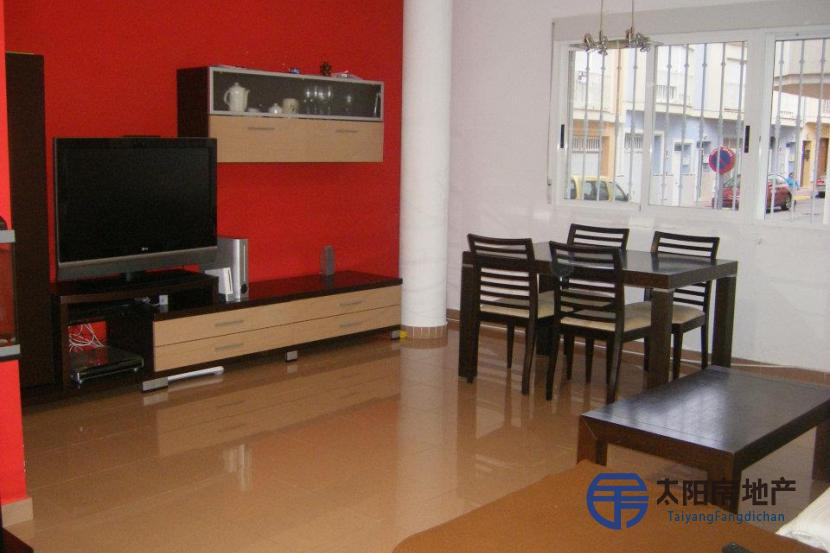 销售位于Xeraco (瓦伦西亚省)的公寓