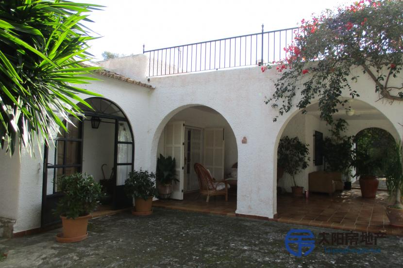 销售位于Cala Blava (Urbanitzacio) (巴利阿里省)的非家庭用房