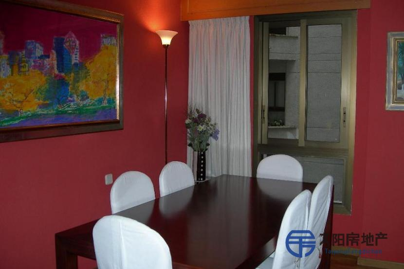 销售位于Palma De Mallorca (巴利阿里省)的公寓