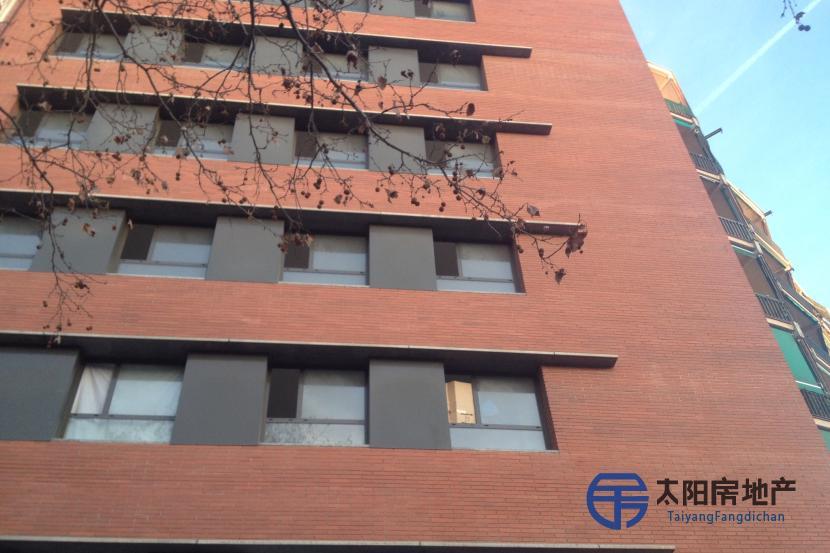 Hotel en Alquiler en Barcelona