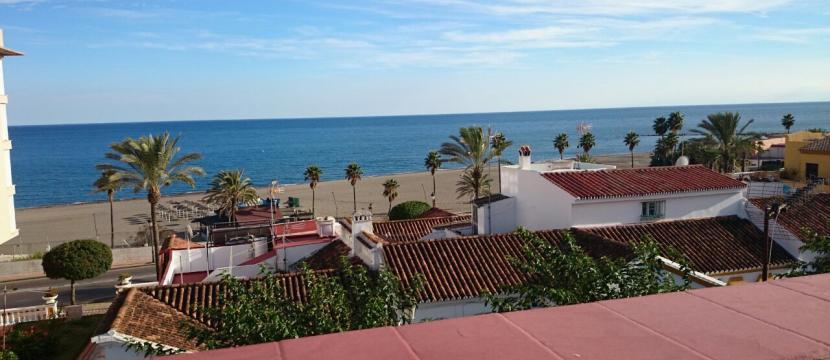 OFERTON Venta casa a 50 metros de la playa. ZONA MUY TRANQUILA