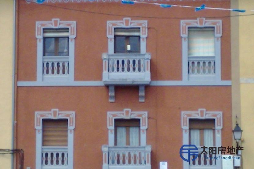 Negocio de hosteleria junto con edificio