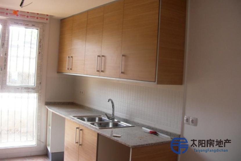 销售位于Barracas (卡斯特隆省)的非家庭用房