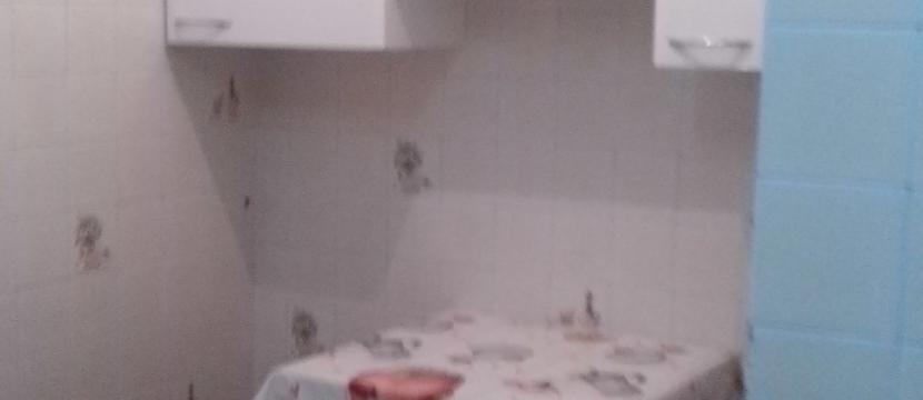 Bescano alquiler piso de 4 hab 1banyo 1 aseo