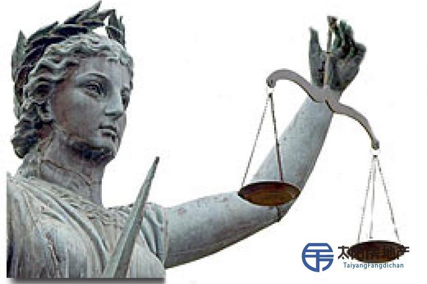 Abogado experto en Extranjería, Civil y Penal.