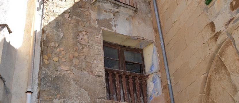 Casa Rustica Lleida