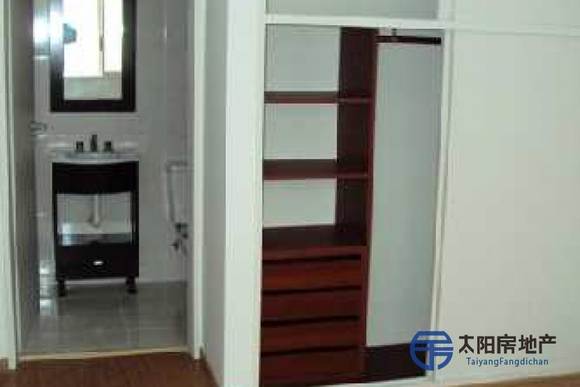 Apartamento en Venta en 20 DE JUNIO (BUENOS AIRES)
