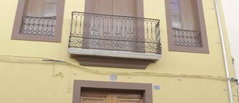 casa rural en venta en Valencia España