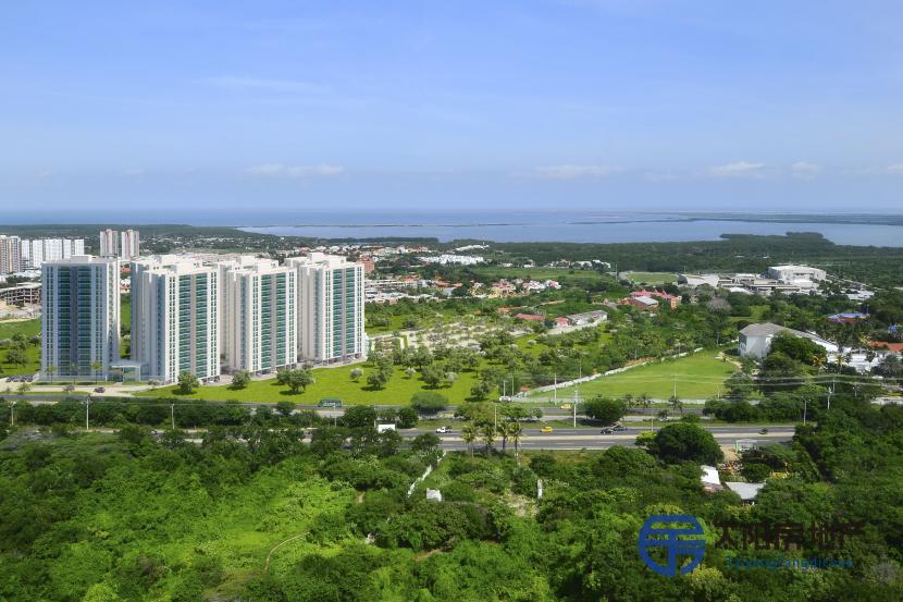 Apartamento en Venta en Barranquilla (Atlántico)