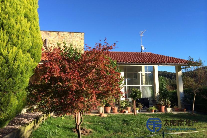 Casa en Venta en Maruri-Jatabe (Vizcaya)