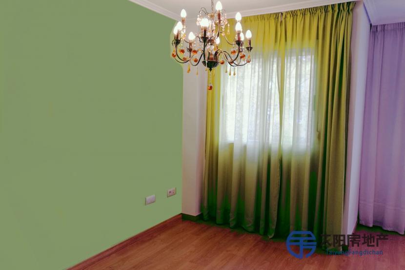 销售位于Castellon De La Plana(卡斯特隆省)的公寓