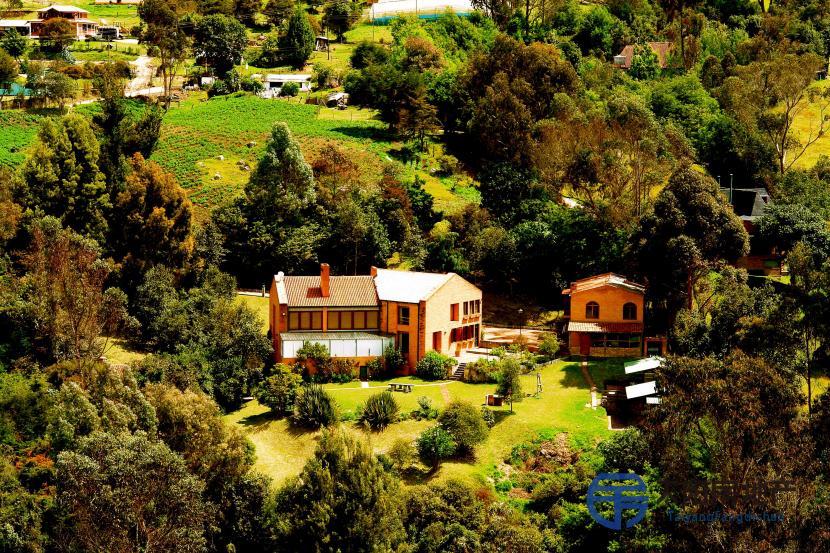 Casa en Venta en Bogotá, D.C. (Bogotá)