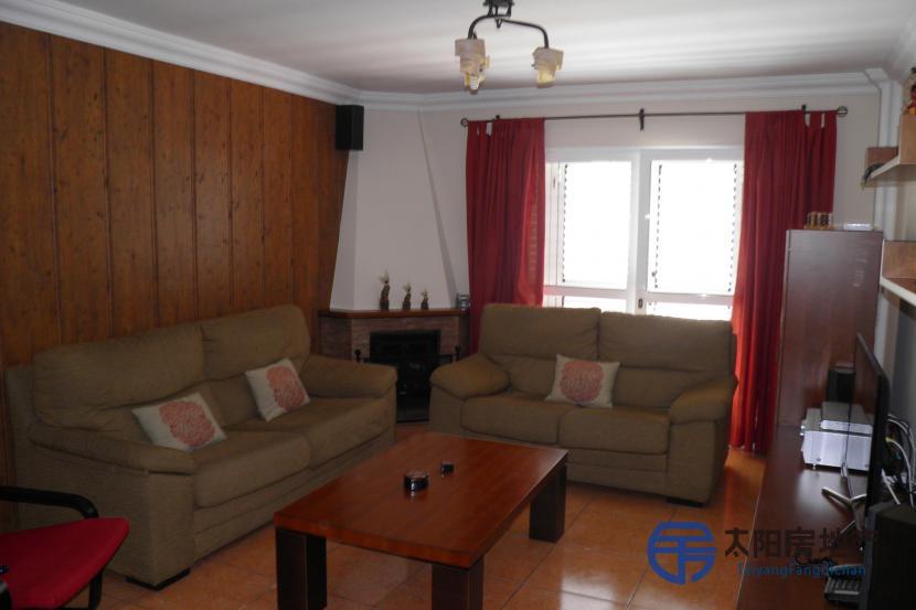 销售位于Los Llanos (加那利岛拉斯帕尔马省)的公寓