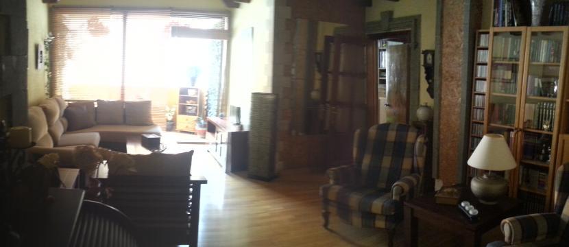 位于拉斯帕尔马斯的公寓