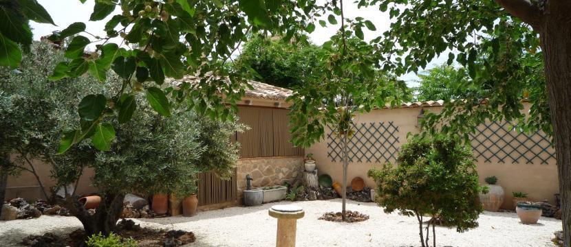 位于Belmonte (Cuenca) 的庄园大屋