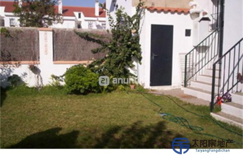 出售位于Jerez De La Frontera (加的斯省)的别墅