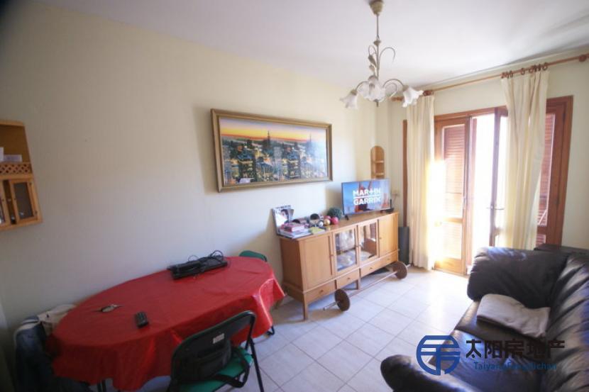 销售位于Arta (巴利阿里省)的单身公寓