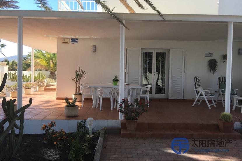 Chalet en Venta en Arrecife (Las Palmas)