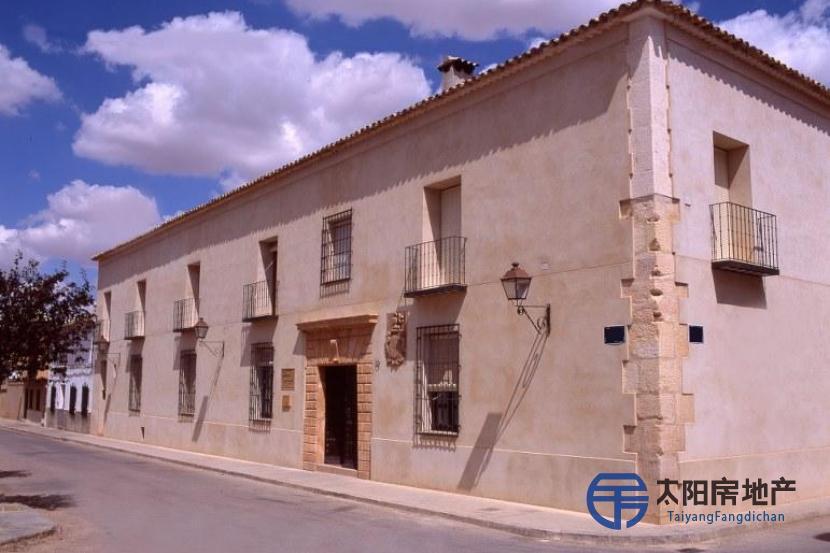 销售位于Cuenca (...