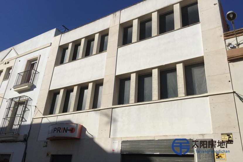 销售位于Jerez De La Frontera (加的斯省)的商业店铺