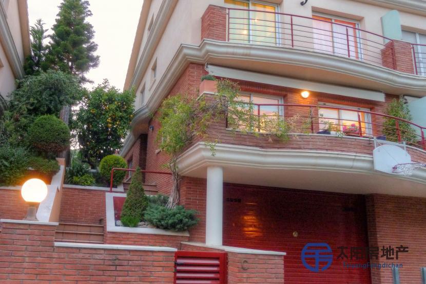 Casa en Venta en Teia (Barcelona)