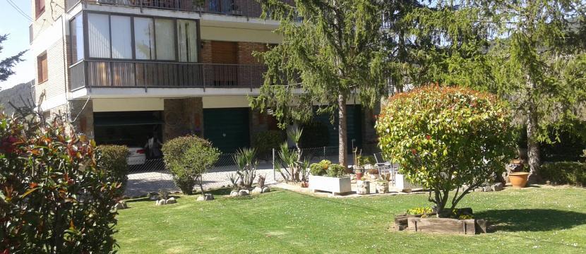 出售位于好区域的别墅
