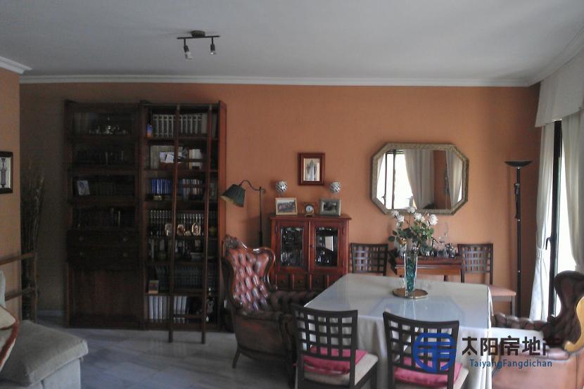 销售位于Huelva (韦尔瓦省)的公寓