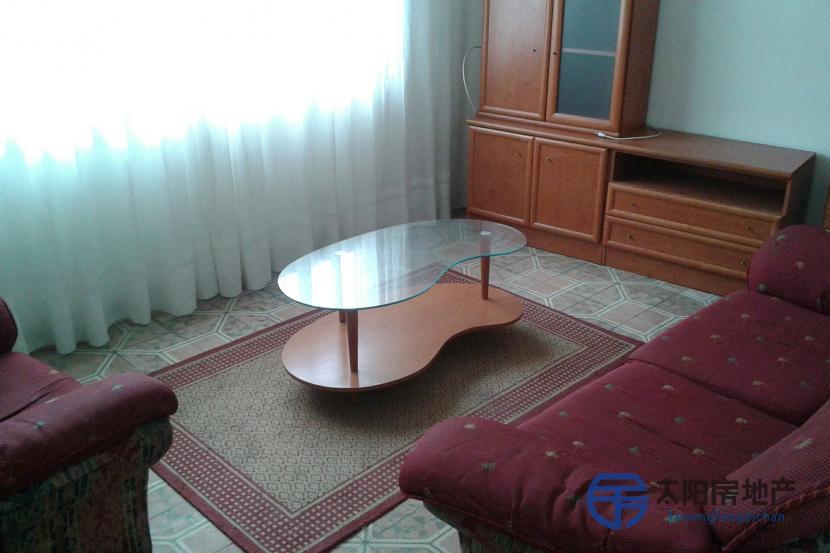 销售位于Meicende (Pastoriza-Arteixo) (阿科鲁尼亚省)的独立房子