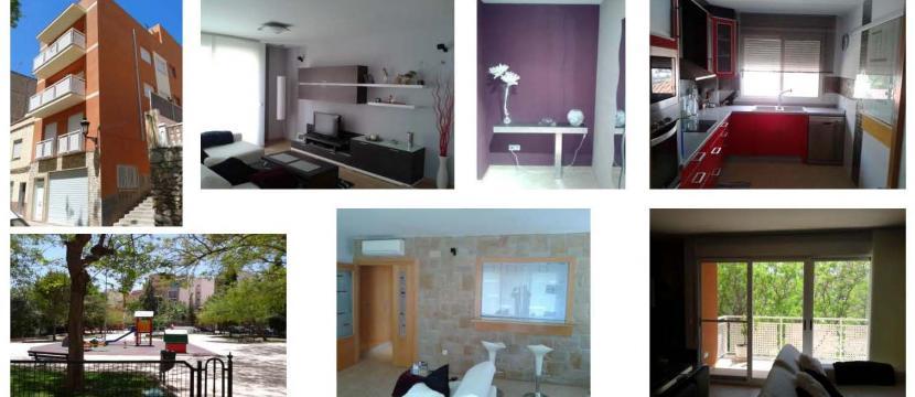 獨家銷售的家在一個家庭的建築。價格面議。