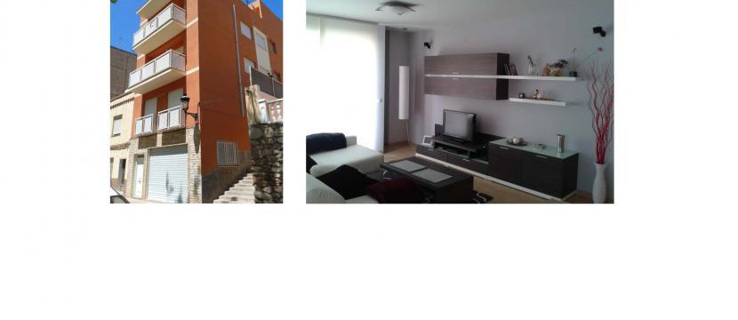 出售属于一个家庭的住宅位于新建筑专属区