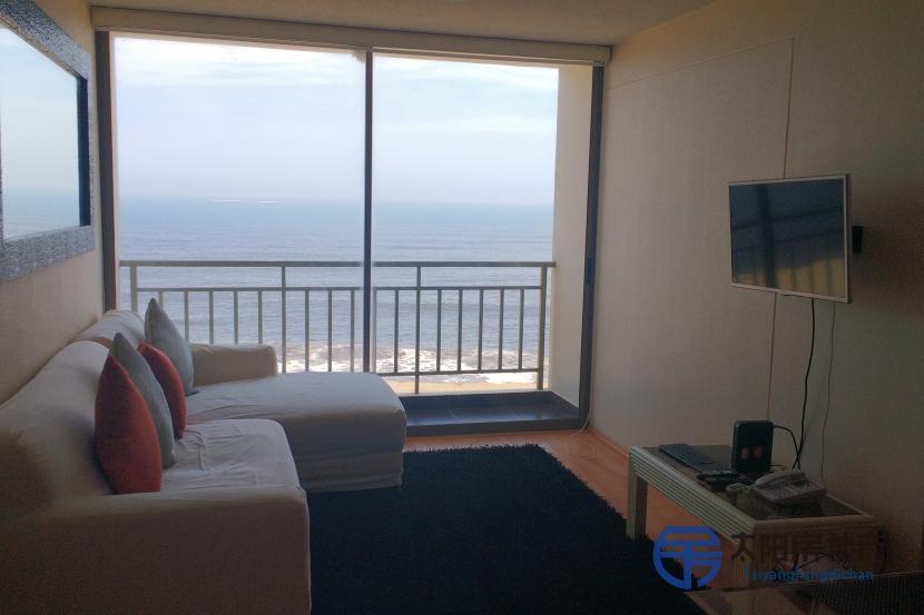 Apartamento en Alquiler en San Miguel (Lima)