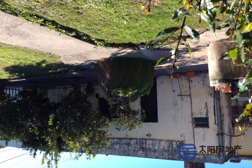 Casa en Venta en LEONES (CORDOBA)