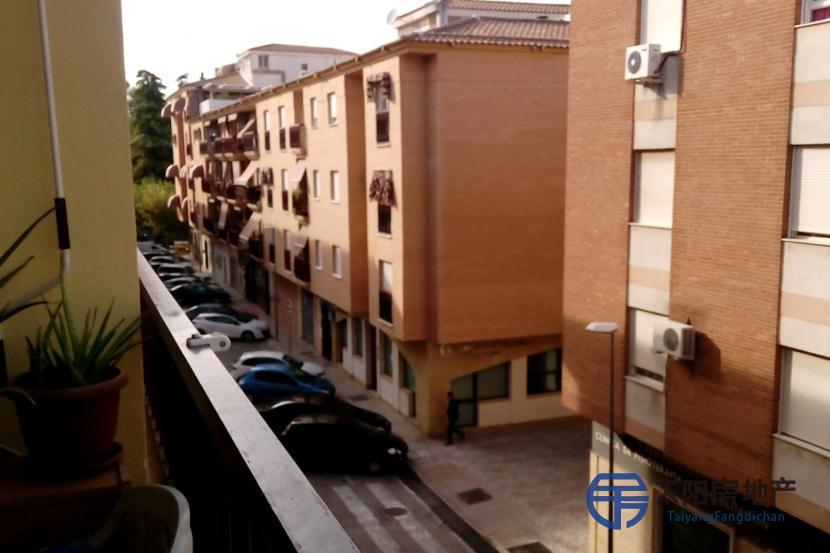 销售位于Martos (哈恩省)的公寓, 距离市中心只有2公里