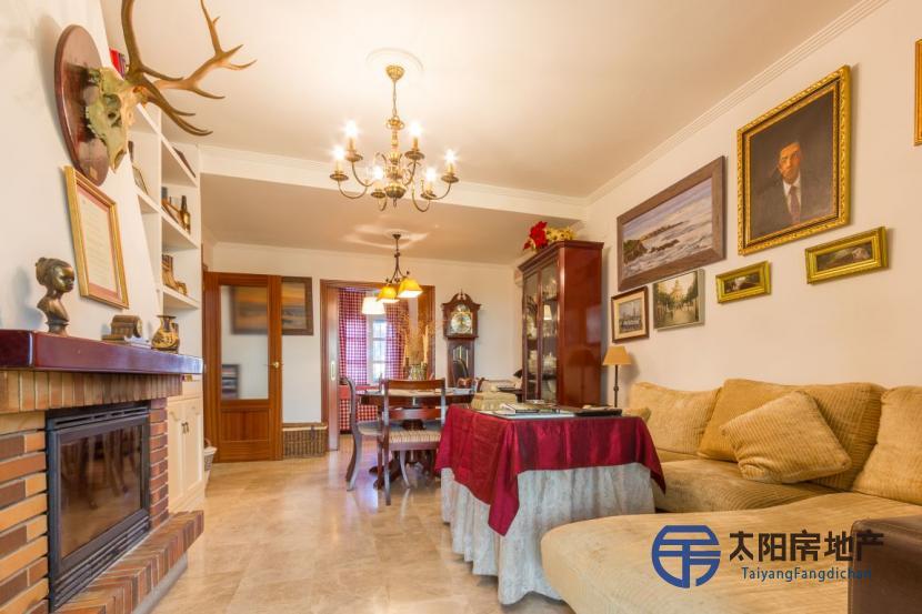 销售位于Jerez De La Frontera (加的斯省)市外的非家庭用房