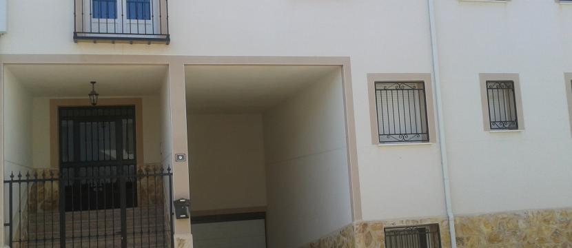 出售一栋投资者理想的楼房