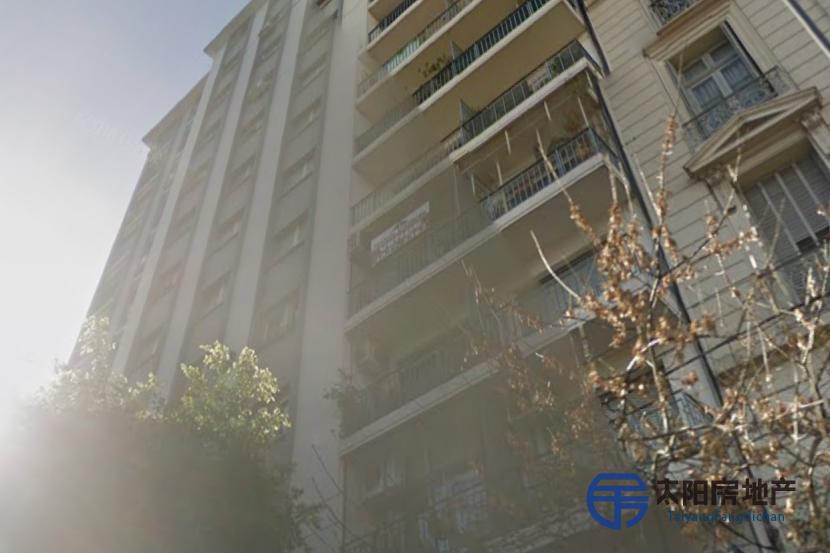 Apartamento en Venta en BARRIO EL ONCE (BUENOS AIRES)