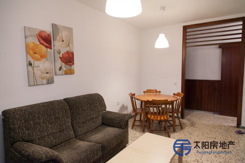销售位于San Cristobal De La Laguna (圣克鲁斯-德特内里费省)的公寓
