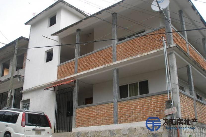 Apartamento en Venta en Cuetzala Del Progreso