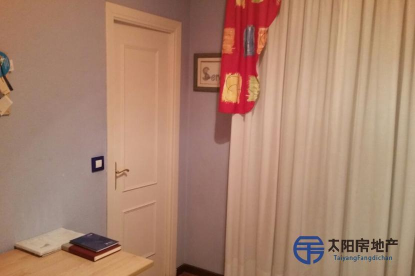 销售位于Santander (坎塔布里亚省)市外的公寓