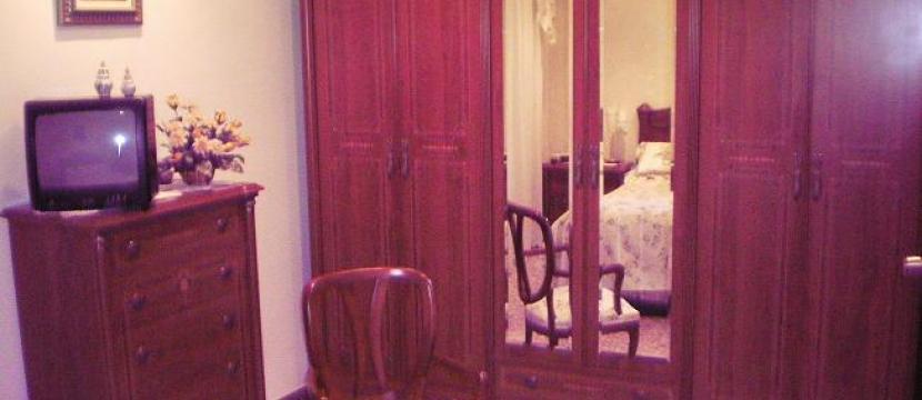 Casa en Aitona con 2 parcelas adjuntas