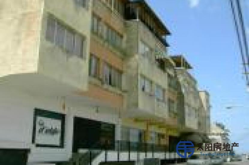 Local Comercial en Venta en Margarita (Todas)