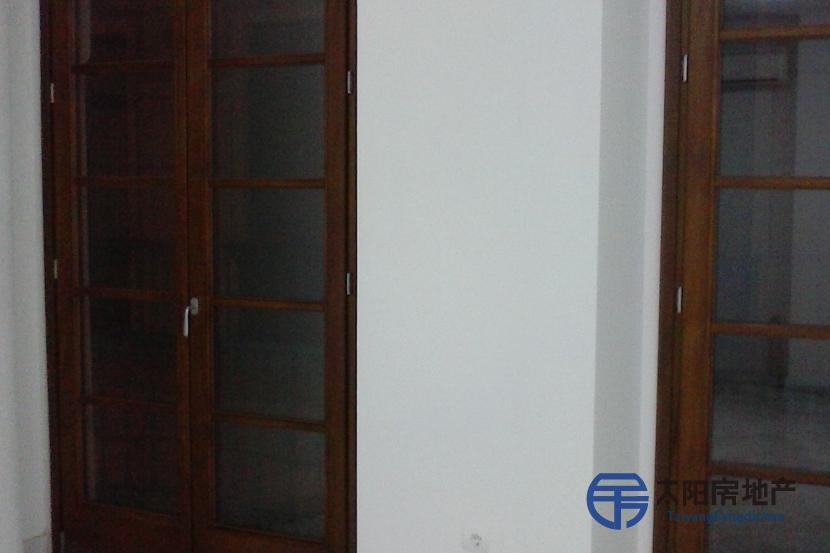 Apartamento en Venta en Malaga (Málaga)