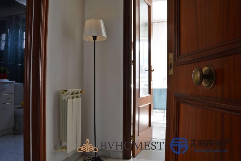 Apartamento en Venta en Pravia (Asturias)