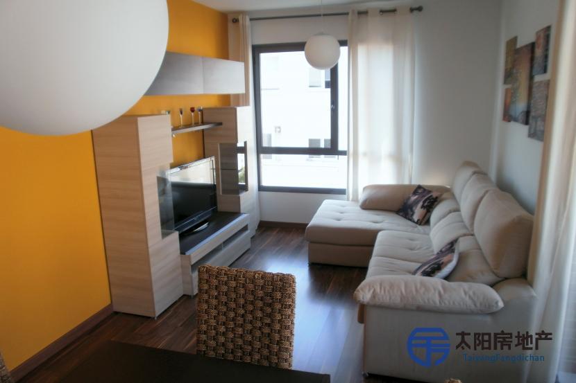 Apartamento en Venta en Oliva (Valencia)