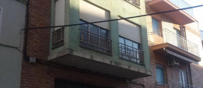 出售可以商用或用于住宅出租的楼房