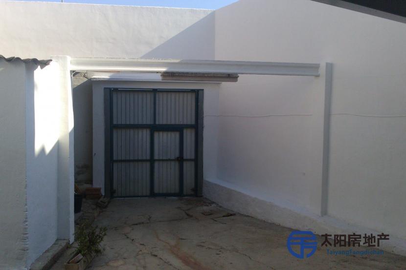 出售位于Vilamarx...