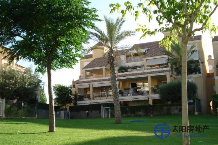 Casa en Venta en Betera (Valencia)