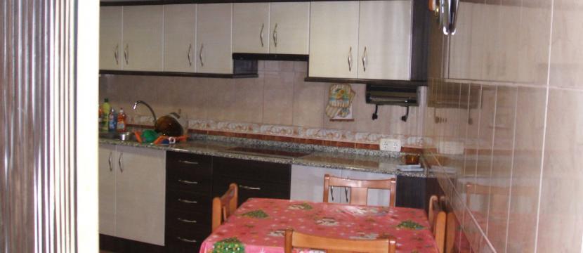 casa en venta en buen estado para vivir