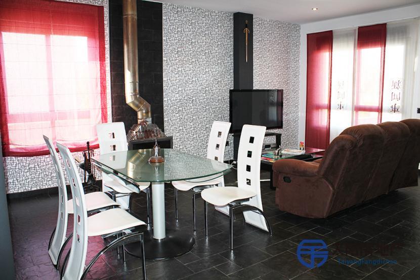 销售位于Algemesi (瓦伦西亚省)的独立房子